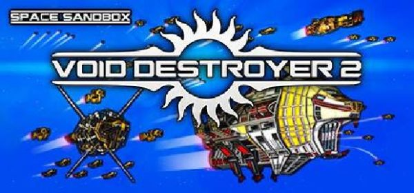 Void Destroyer 2 Free Download PC Game setup