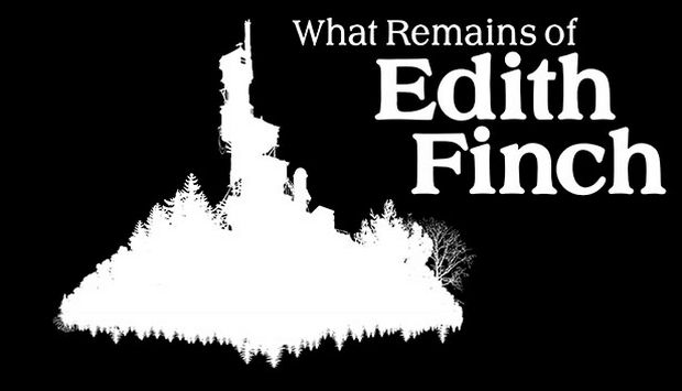 What Remains of Edith Finch Free Download Full Version