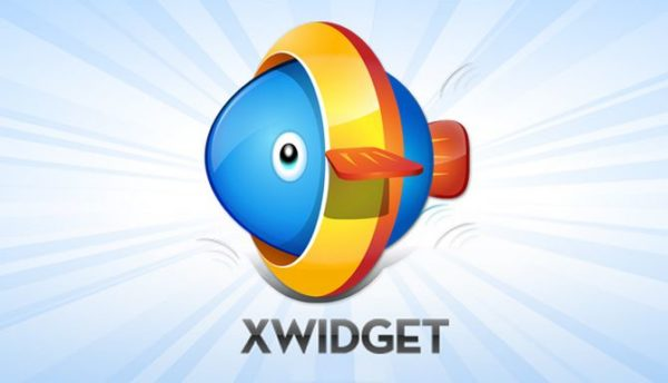 XWidget Free Download Full Version PC Game Setup