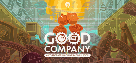 Good Company Free Download Full Version PC Game Setup