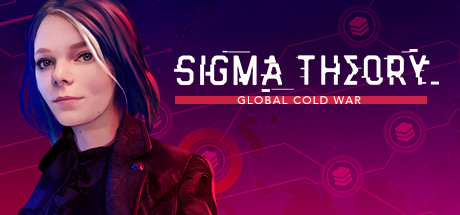 Sigma Theory Free Download