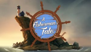 A Fishermans Tale Free Download PC Game