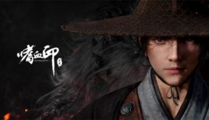 Bloody Spell Download Free Full Version