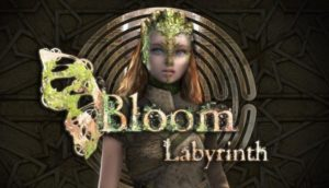 Bloom Labyrinth Download Free Full Version