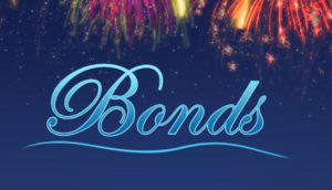 Bonds Download Free Full Version