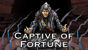 Captive Of Fortune Download Free Full Version