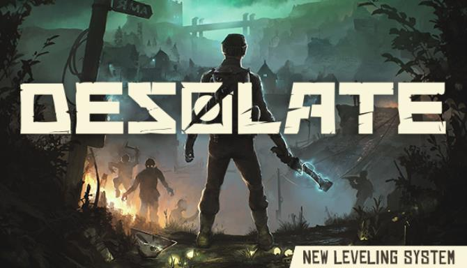 DESOLATE Download Free Full Version