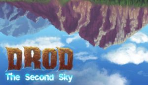DROD The Second Sky Download Free