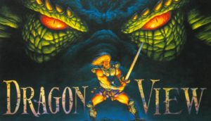 Dragonview Free Download PC Game