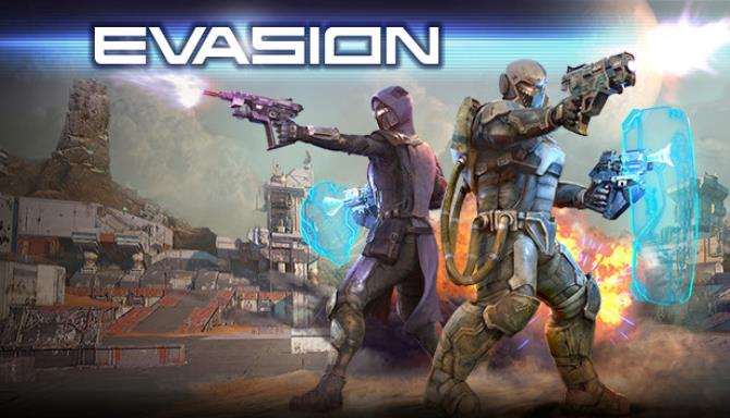 Evasion Download Free Full Version