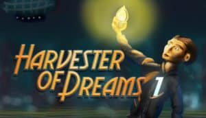 Harvester of Dreams Episode 1 Free Download PC Game