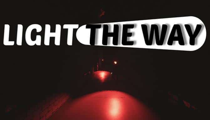 Light The Way Free Download PC Game