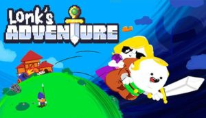 Lonks Adventure Free Download PC Game