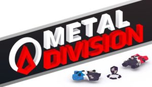 Metal Division Free Download Full Version