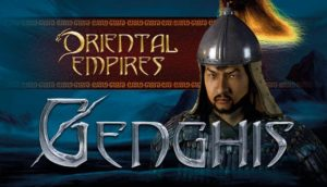 Oriental Empires Genghis Download Free