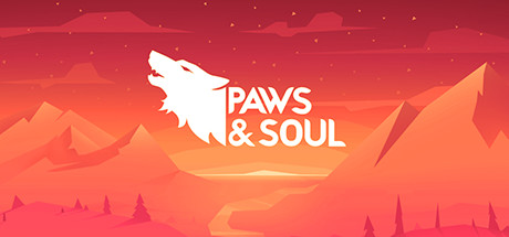 Paws and Soul Free Download Full Version PC Game setup