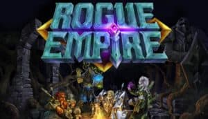 Rogue Empire Dungeon Crawler RPG Free Download PC Game