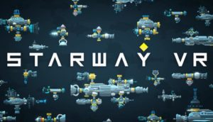 STARWAY VR Free Download PC Game