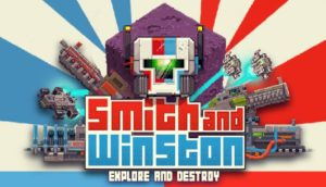 Smith And Winston Download Free Full Version