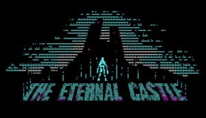 The Eternal Castle Free Download