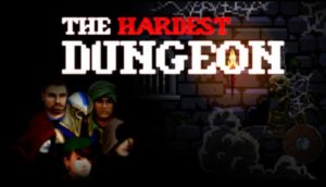 The Hardest Dungeon Download Free Full Version