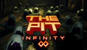 The Pit Infinity Free Download PC Game