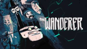 The Wanderer Free Download PC Game