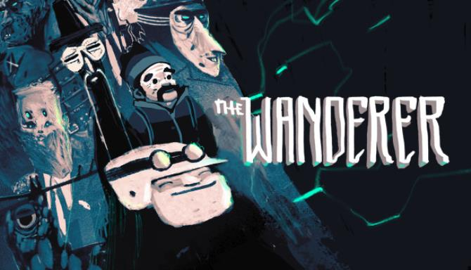 The Wanderer Free Download Full Version PC Game Setup