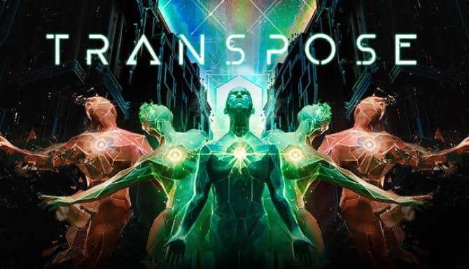 Transpose Free Download Full Version PC Game Setup