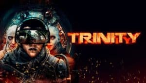 Trinity VR PC Game Free Download