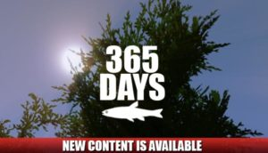 365 Days PC Game Free Download