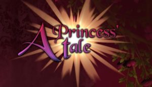A Princess Tale PC Game Free Download