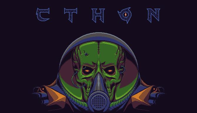 CTHON PC Game Free Download