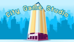 City Game Studio PC Game Free Download