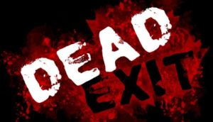Dead Exit PC Game Free Download