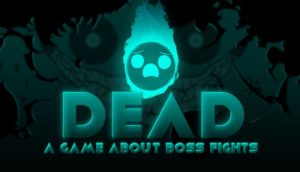 Dead PC Game Free Download