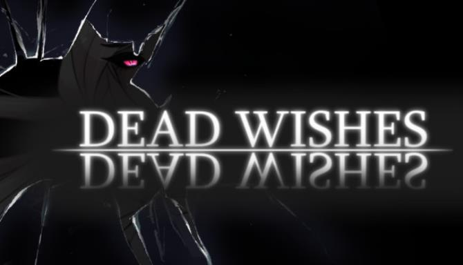 Dead Wishes PC Game Free Download