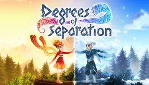 Degrees Of Separation Free Download