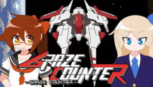 Graze Counter PC Game Free Download