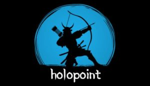 Holopoint PC Game Free Download