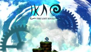 Ikao The lost souls PC Game Free Download