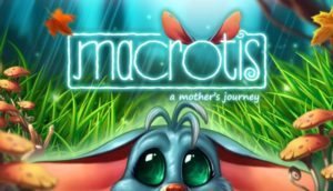 Macrotis A Mothers Journey PC Game Free Download