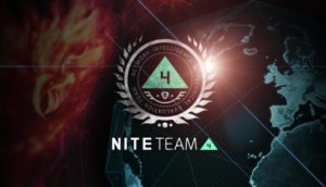 NITE Team 4 PC Game Free Download