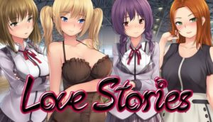 Negligee Love Stories Free Download