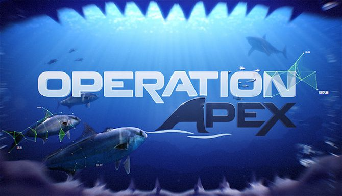 Operation Apex PC Game Free Download