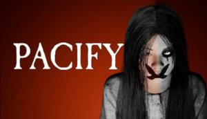 Pacify PC Game Free Download