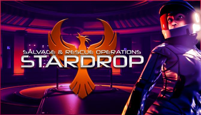 Stardrop PC Game Free Download