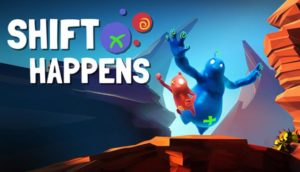 Shift Happens PC Game Free Download