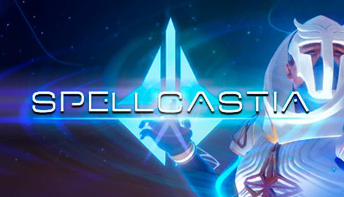 Spellcastia Free Download Full Version PC Game Setup