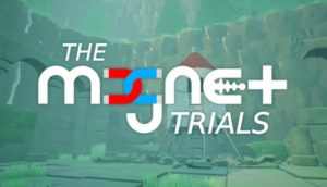 The Magnet Trials PC Game Free Download